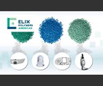 ELIX Polymers es especialista en la producción de polímeros ABS y SAN