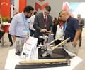 Milacron Mexicana anunció el inicio de las ventas directas de su línea MoldMasters.