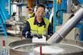 Borealis participa en acuerdo para formar nueva empresa petroquímica.