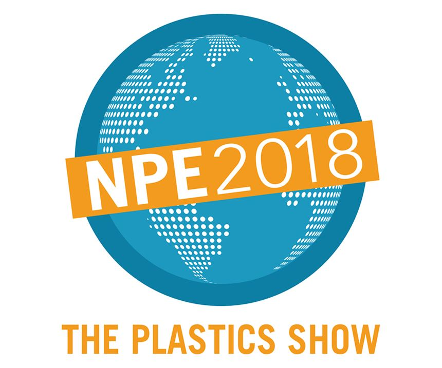 Plastics Hall of Fame - NPE2018