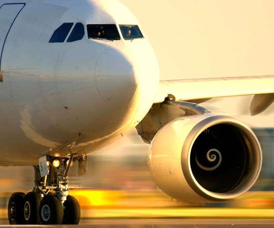 Industria aeroespacial mexicana es atractiva para la inversión francesa