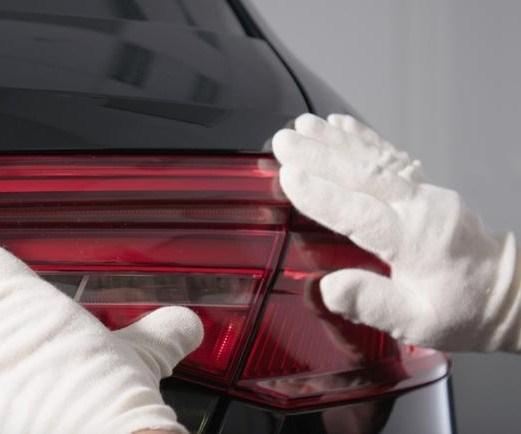 La impresión 3D como herramienta de diseño en la industria automotriz.