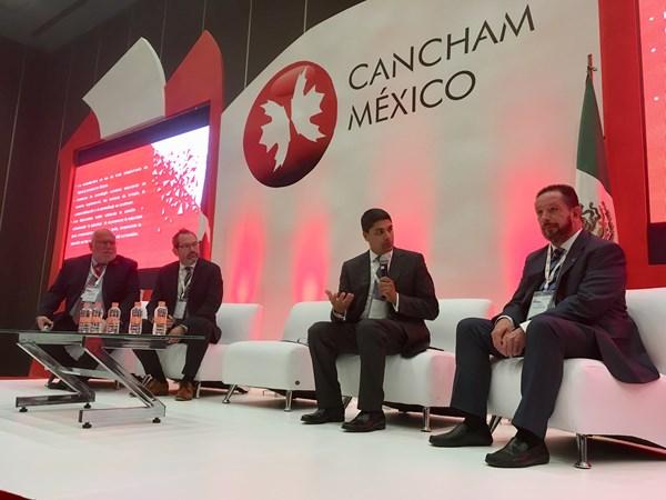 CanCham México