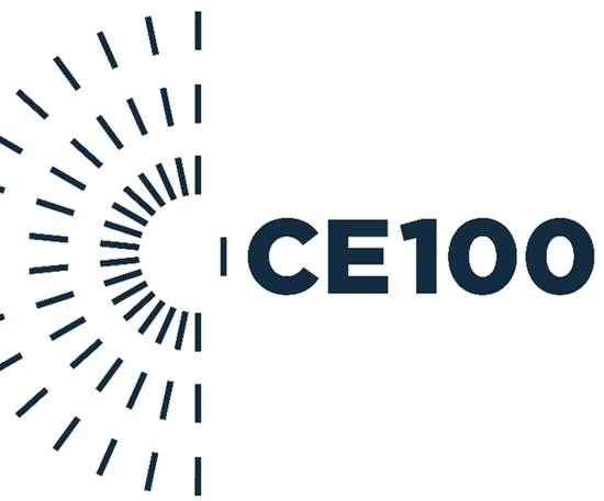 Iniciativa Circular Economy 100 (CE100)