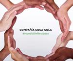brand/PT-Mex/2018-PT-Mex/coca-cola-un-mundo-sin-residuos.png
