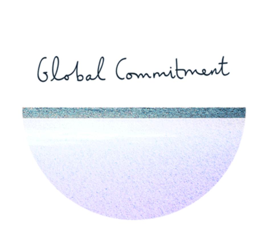 ANIPAC se sumó al Acuerdo Global de la Nueva Economía del Plástico