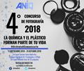4o Concurso ANIQ de fotografía y video