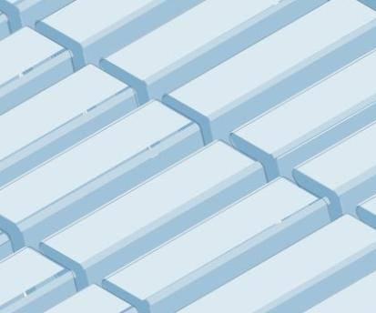 Empaque flexible reciclable y durable, con nano-ingeniería.