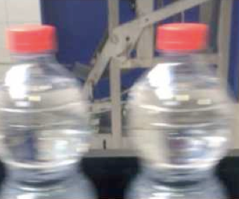 Figura2: Proceso de vaporización después del cierre