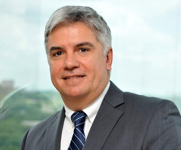 Aluisio R. Fonseca, nuevo vicepresidente de la división de flexibles de Amcor en Sudamérica