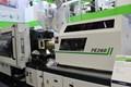 A&G Plastic Machinery se presentó en Expo Plásticos 2018