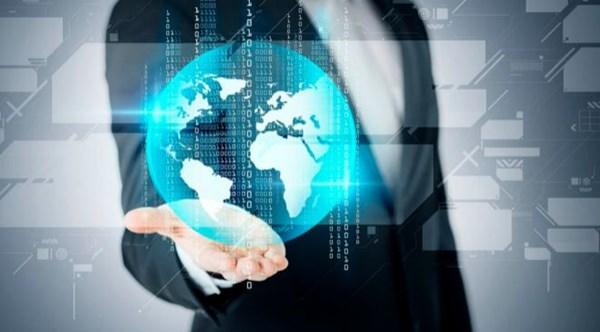 Alianza para el fortalecimiento de la Industria 4.0 en México
