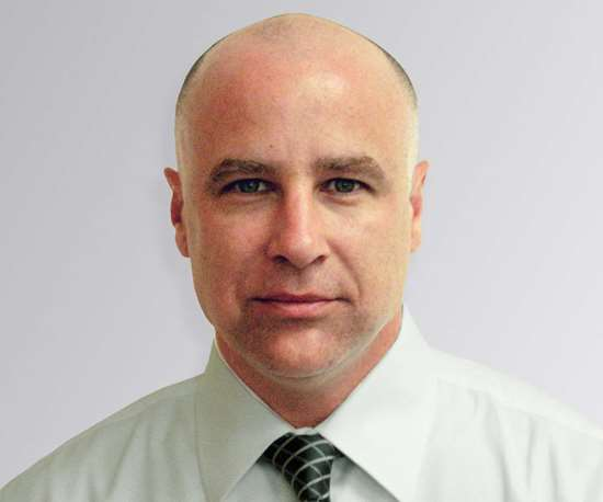 Joseph T. Serell, nuevo presidente de Sun Plastech.