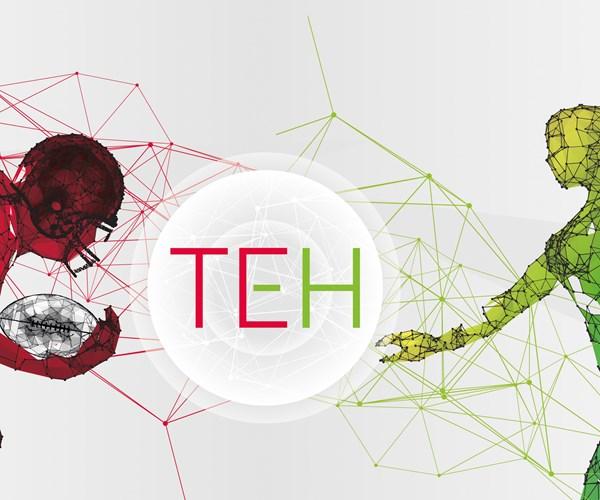 Innovadores compuestos de TEH de KRAIBURG TPE
