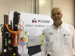 Latest Blog Posts from Plastics Technology Mexico