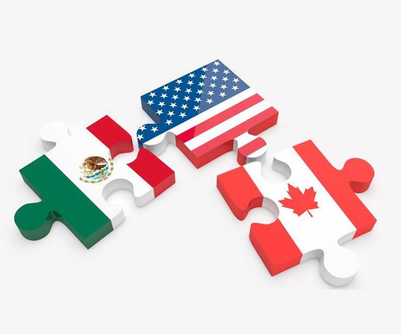 Para la industria del plástico en México resulta por el momento satisfactoria la negociación.