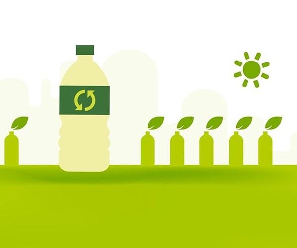 Nestlé anuncia estrategia para fomentar la sustentabilidad de sus envases