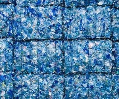 Zona especializada y Cumbre sobre reciclaje y sustentabilidad Re|focus