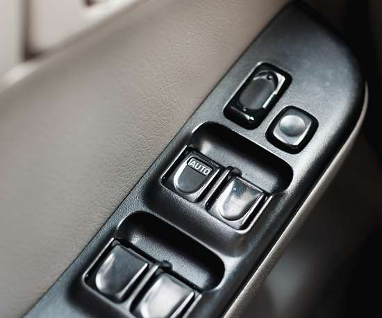 Claves para ser proveedor de la industria automotriz