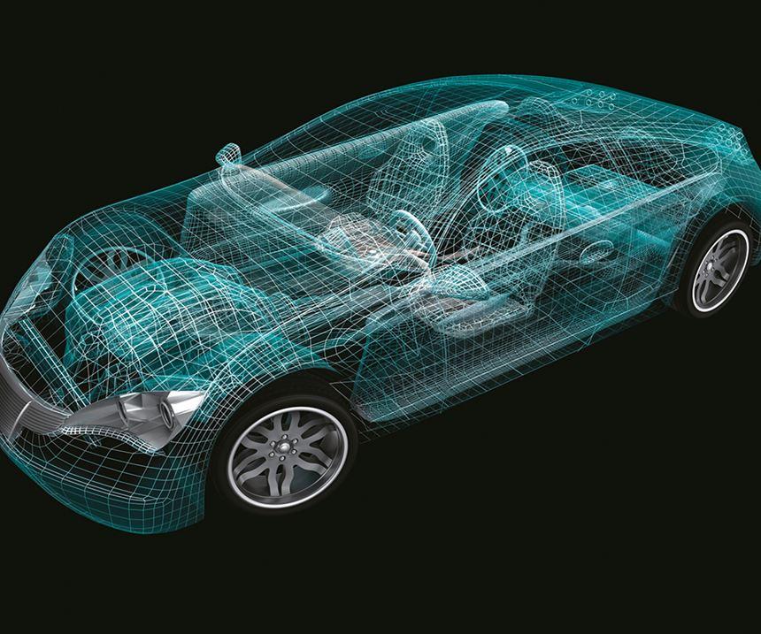 Tendencias en automotriz con oportunidades para los plásticos