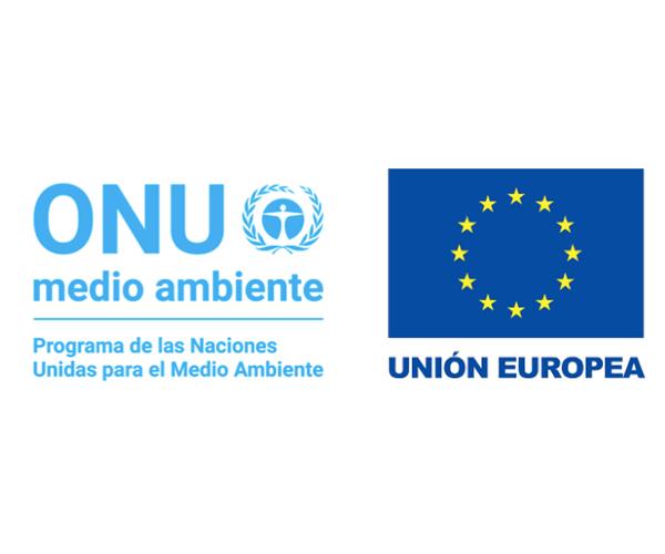 ONU Medio Ambiente y la Unión Europea