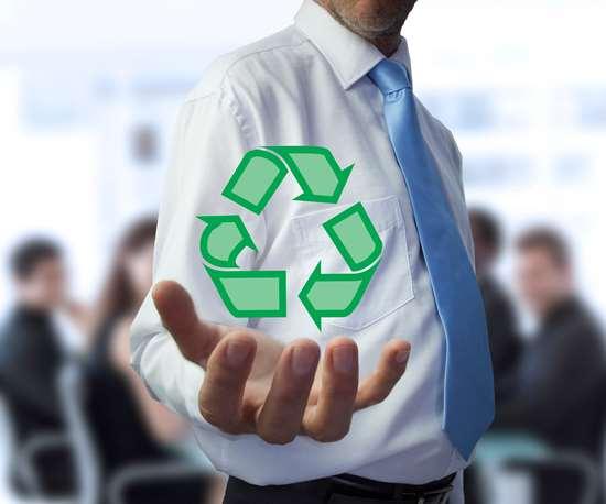 La industria del reciclaje será gran generadora de empleos en América Latina