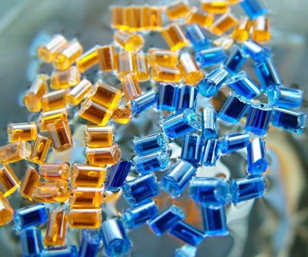 los plásticos son utilizados en todas las cadenas de valor, ya que atienden y resuelven las demandas de la sociedad moderna y contribuyen con la sustentabilidad de las ramas industriales