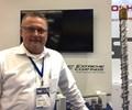 Steve Kelsay, director de desarrollo de negocios de Extreme Coatings