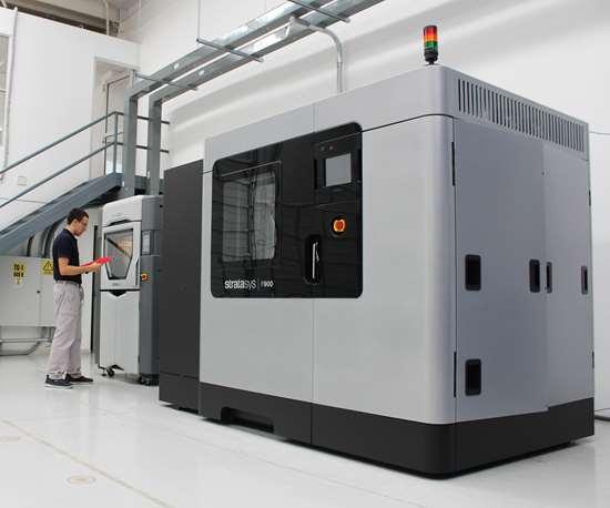 Desde hace 5 años, Tridi se ha ido posicionando como el aliado de manufactura aditiva e impresión 3D de la industria mexicana.