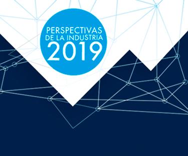 Perspectivas de la industria del Plástico 2019