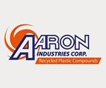 brand/PT-Mex/2019-PT-Mex/aaron-industries.jpg