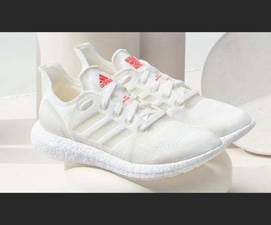 zapatos adidas tenis