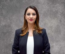 Adriana Espinoza Martínez