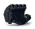 El portafolio Vydyne XHT, de Ascend Performance Materials, incluye cuatro grados con refuerzo de fibra de vidrio, ideales para usar en aplicaciones automotrices exigentes.