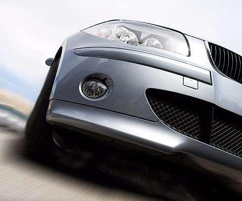 Coahuila es uno de los principales productores de vehículos automotores y líder en la producción de autopartes.