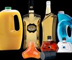 botellas Bekum
