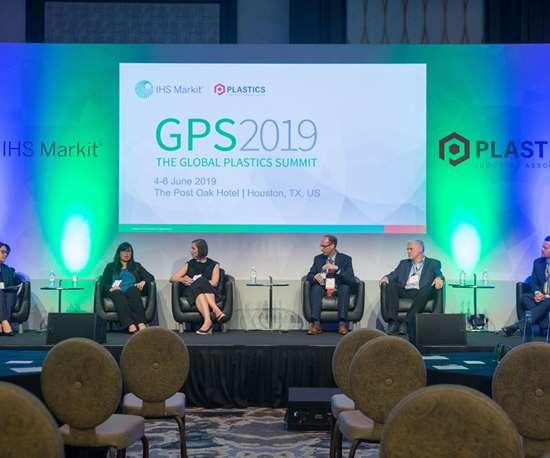En la séptima conferencia Global Plastics Summit (GPS2019), celebrada en Houston a principios de junio, se reunieron casi 300 participantes de varios países.