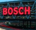 Bosch construye planta 4.0 en el Bajío