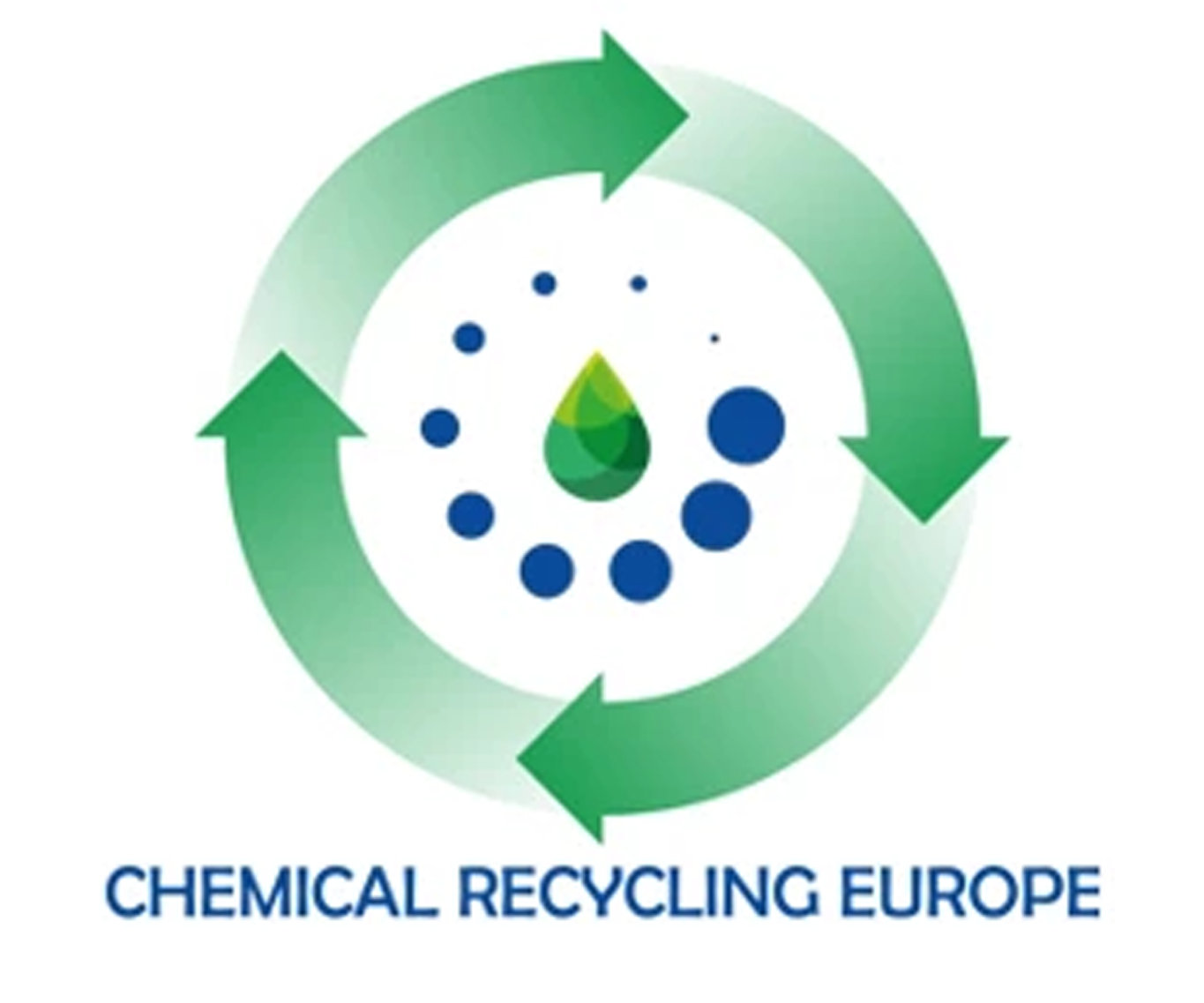 Chemical Recycling Europe.