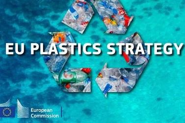 Circular Plastics Alliance, una alianza de actores clave que cubren toda la cadena de valor de los plásticos