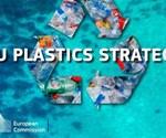 brand/PT-Mex/2019-PT-Mex/circularplasticsalliance.jpg