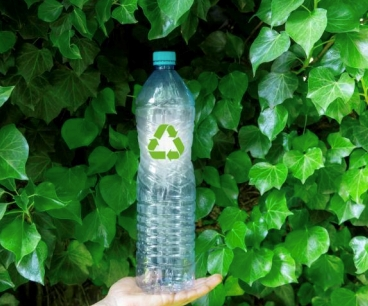 Clariant ha anunciado también que ha destinado un equipo de trabajo pendiente de las dinámicas y de reducir los riesgos, para que sus productos y tecnologías que aumentan la calidad del reciclado post-consumo permanezcan a la vanguardia.