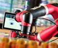 Automatización e impresión 3D en la nueva estrategia de DHL