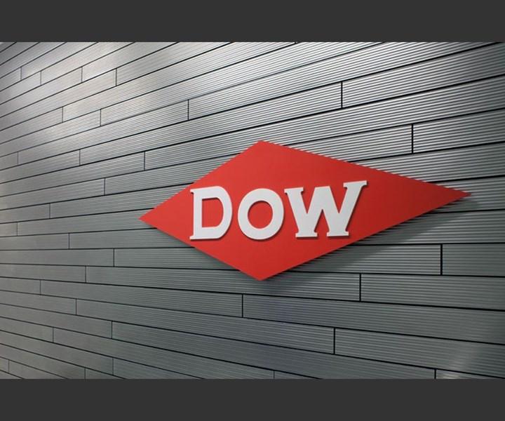 Dow apuesta por la Economía Circular