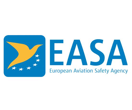 Empresas aeroespaciales mexicanas podrán acceder a los procesos de certificación que coordina la Agencia Europea de Seguridad Aeroespacial (EASA).