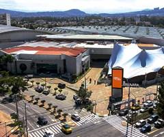 Expo Pack realizará su edición 2019 en Guadalajara.