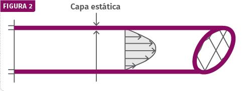 cizalladura