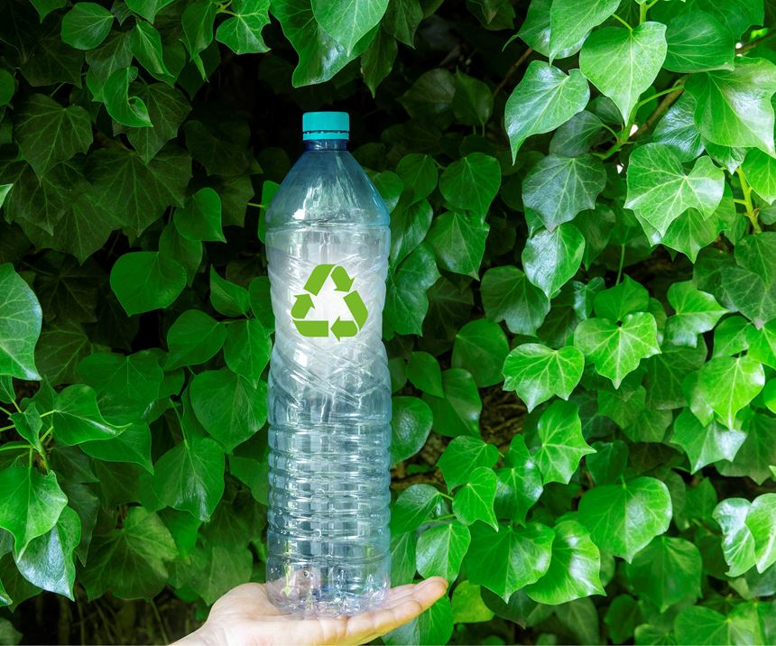 Clariant está ampliando su etiqueta de EcoTain para incluir alianzas EcoTain con al menos tres socios en la cadena de valor y así fomentar mejoras de la sustentabilidad.