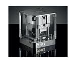 HRSflow presenta sus nuevas boquillas de canal caliente de la serie SA.
