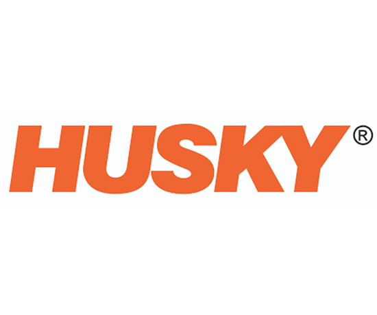 Desde 2017, Husky ha estado expandiendo su modelo de operación digital de última generación (NGOM), alineando a varios de los equipos de operaciones de la compañía bajo el mismo.